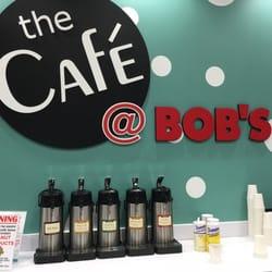 Bob S Discount Furniture Furniture Shops 5125 Jonestown Rd Harrisburg Pa United States