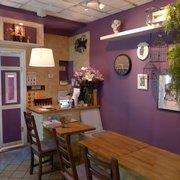 Photo Of Thai Home Kitchen Woodside Ny United States