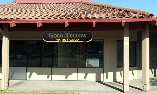 Goldfellow chiuso banchi dei pegni 1902 a contra for Coin and jewelry exchange pleasant hill