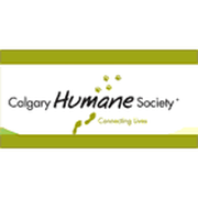 Yelp Reviews for Calgary Humane Society - 12 Photos & 11 Reviews