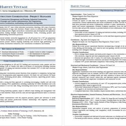 Best Resumes - 11 Photos - Career Counselling - 115-1410 1st Street ...