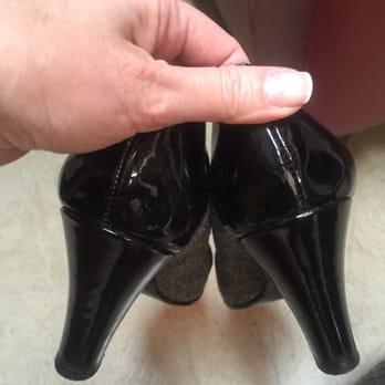 carson shoe repair cleaning 744 photos 145