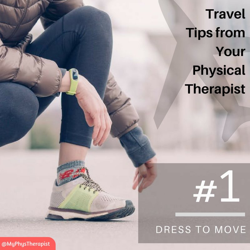 Lightsey Physical Therapy: 2651 Boonville Rd, Bryan, TX