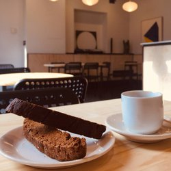 1 Vilaverde Cafe