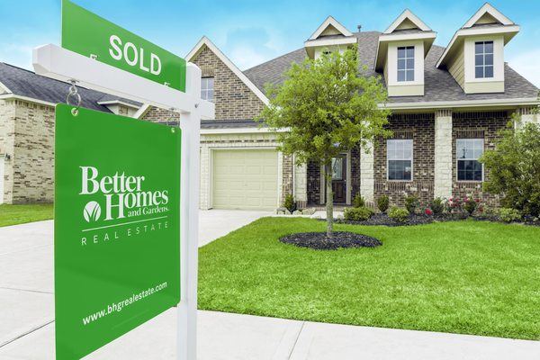 Better Homes And Gardens Realestate - emiliesbeauty.com -