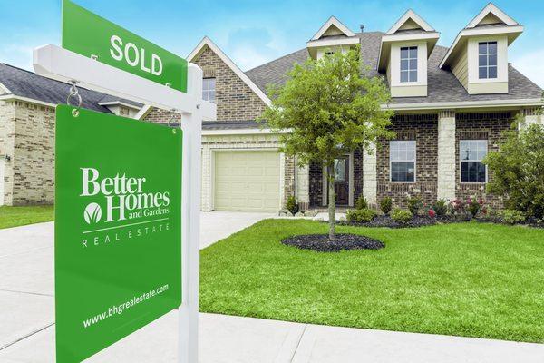 Photo Of Davina Hughes   Better Homes And Garden Real Estate   Virginia  Beach, VA