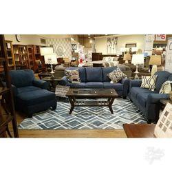 Photo Of Ashley HomeStore   San Antonio, TX, United States