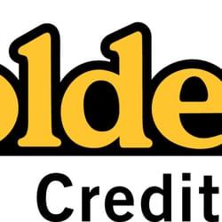 Golden 1 Credit Union Banks Credit Unions 8379 Church St