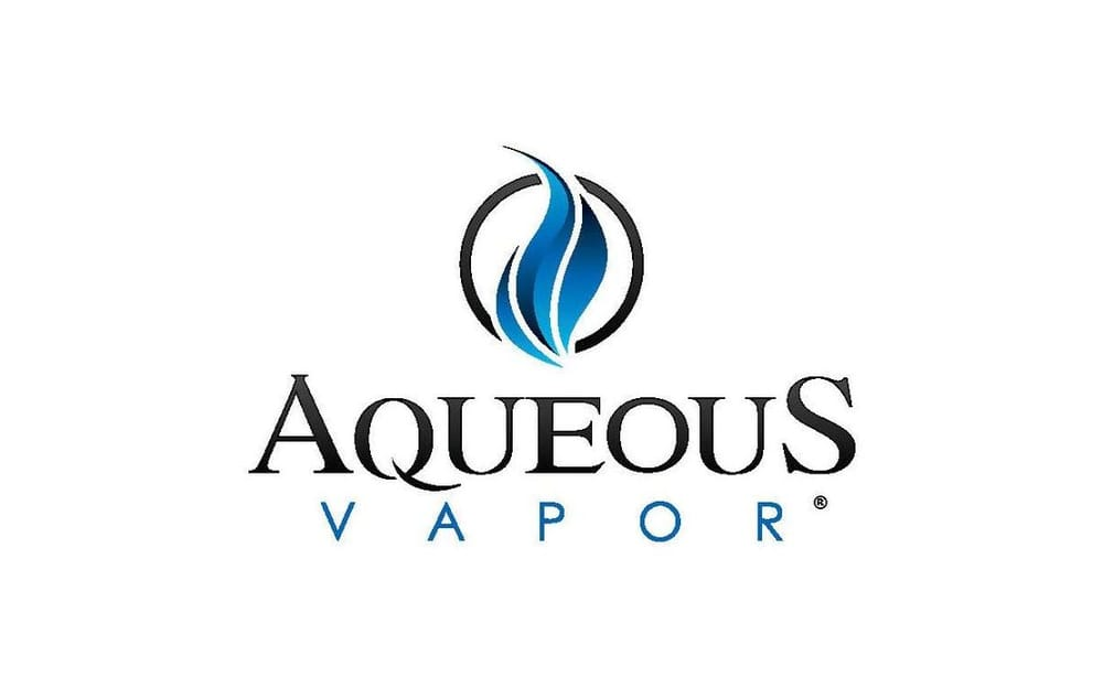 Aqueous Vapor: 2032 8th St, Coralville, IA