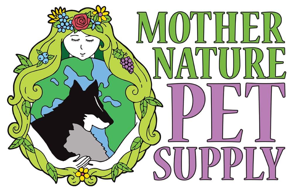 Mother Nature Pet Supply: 240 W Seneca St, Manlius, NY