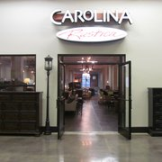 Carolina Rustica 20 Reviews Furniture Stores 325