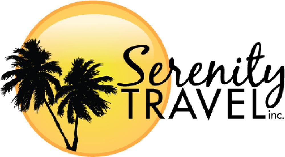 Serenity Travel: 11201 122nd Ave, Largo, FL
