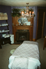 Indulgence Delivered Day Spa: 328 N Main St, Wellsville, NY