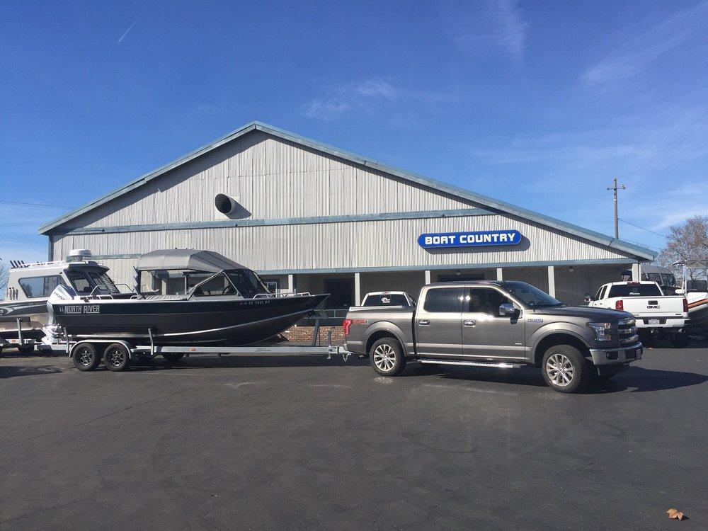 Boat Country - 850 Kamps Way, Ripon, CA - 2019 All You Need