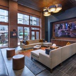 Studio Apartments In Germantown Tn
