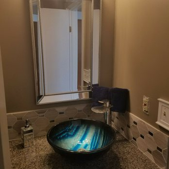 Approved Remodeling Photos Contractors Central Ave S - Bathroom remodeling kent wa
