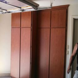 Photo Of Reliable Garage Cabinets   Phoenix, AZ, United States ...