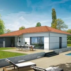 villas et maisons de france contractors 3 place du capitole capitole toulouse france. Black Bedroom Furniture Sets. Home Design Ideas