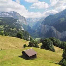 Photo Of Best Switzerland Tours Zürich
