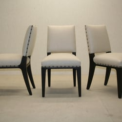 Photo Of Cisneros Custom Furniture   Chicago, IL, United States ...