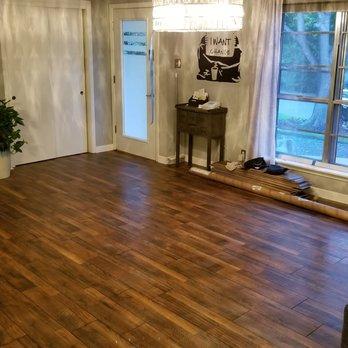 Atx Flooring Installation 116 Photos 57 Reviews Flooring