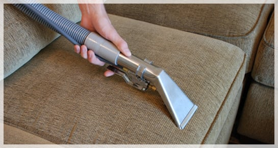Avanti Carpet Cleaning Get Quote Carpet Cleaning
