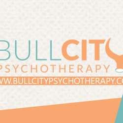 Bull City Psychotherapy 14 Photos Psychologists 1816 Front St