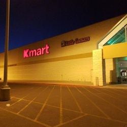 92dddda80af2 Kmart - CLOSED - 24 Reviews - Department Stores - 7055 E Broadway ...