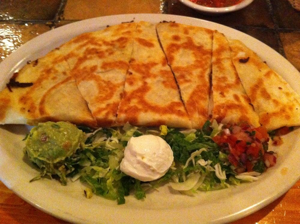 Mexican Restaurants Near Franklin Tn