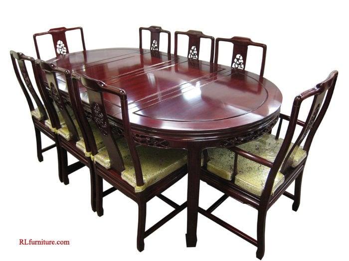 Red Leaf Oriental Furniture Closed 11 Photos
