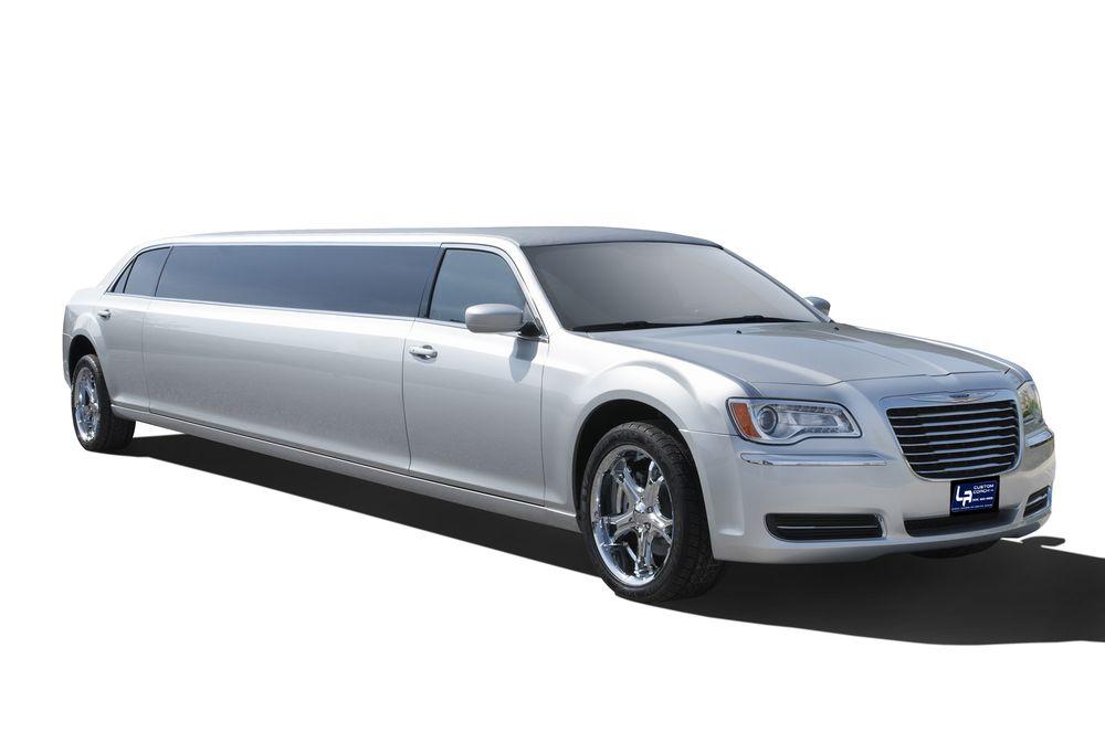 ddg Classic Limousine Service