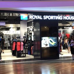 THE BEST 10 Sporting Goods in Singapore - Last Updated April 2019 - Yelp d8c24f0bd