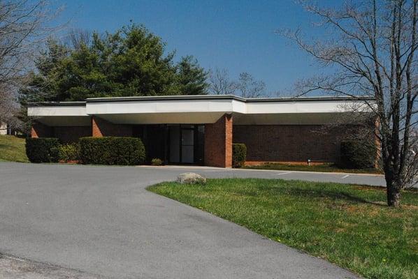 Duff insurance agency assurance auto et maison 620 for Assurance auto maison
