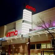 Amc Cupertino Square 16 Yelp