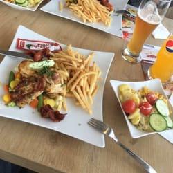 Restaurant Xxxlutz Mann Mobilia 10 Beiträge Restaurants