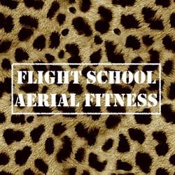 Flight School Aerial Fitness Pole Dancing Classes 9459 Hwy 5