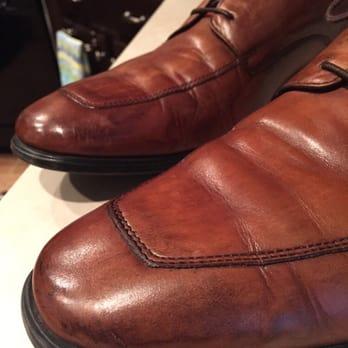 Boot Shoe Repair Keller Tx