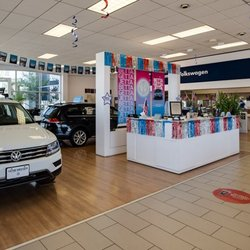 Gene Messer Volkswagen - 41 Photos & 17 Reviews - Auto Repair - 7007