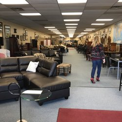 Pete S Used Furniture Furniture Stores 522 Westerly Pkwy State