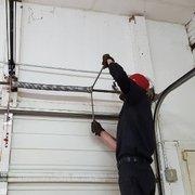 garage door repair tulsaChristian Garage Door Repair  Garage Door Services  Tulsa OK