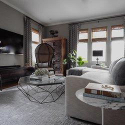 ryan austin design get quote interior design 1868 wycliff rd