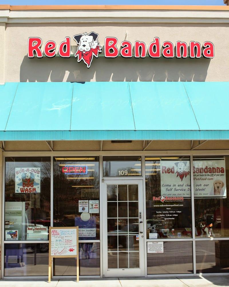 Raw Dog Food Shops Near Me