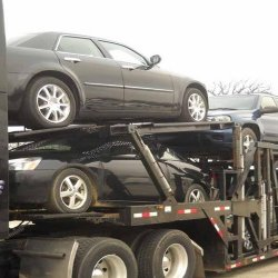 Image result for auto-shipping-carlsbad-ca