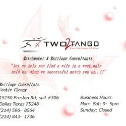 Two2tango