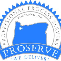 Proserve - Process Servers - 16869 SW 65th Ave Suite, Lake
