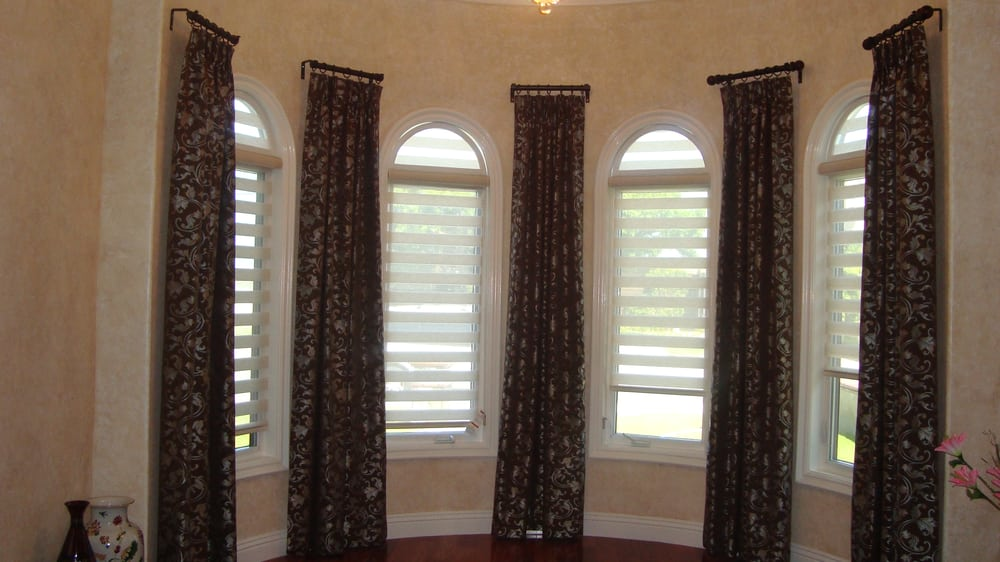 Abc Shutter Amp Blinds Shades Amp Blinds 15204 Weststate