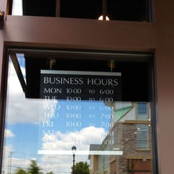 Photo Of Secret Garden   Louisville, KY, United States. Store Hours