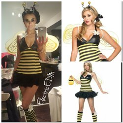 Halloween Costume 38.Eva S Toronto Costumes 22 Photos Women S Clothing 38 The