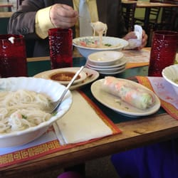 The Best 10 Vietnamese Restaurants In Brooklyn Park Mn With Prices