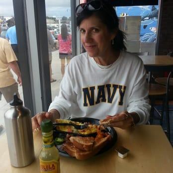 baja beach house grill   photos   reviews  mexican, Beach House/